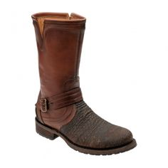 CUADRA Men BOOTS Autumn Winter 2013 2014