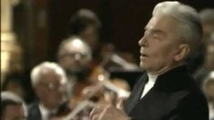 Lacrymosa - W. A. Mozart Herbert Von Karajan, Mezzo Soprano, Music Photo, Best Songs, Classical Music, Orchestra, Soundtrack, Music Videos, Youtube