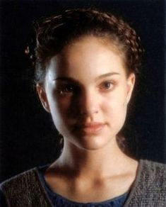 The Beauty of Natalie Portman | HubPages