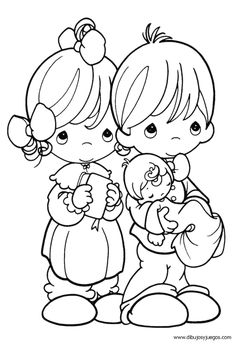 parents precious moments coloring pages ,father and mother with a baby parents precious moments c. parents precious moments coloring pages,father and mother with a baby parents precious moments coloring pages Family Coloring Pages, Love Coloring Pages, Free Printable Coloring Pages, Coloring For Kids, Adult Coloring Pages, Coloring Books, Coloring Sheets, Precious Moments Coloring Pages, Digi Stamps