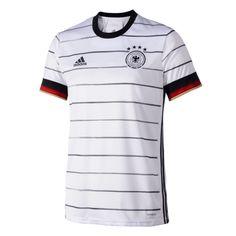 1363 Adidas Taille 10 Anni Allemagne Survêtement Enfant