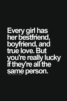 Best Friend Love Quotes Looking For #quotes Life #quote Love Quotes Quotes About .