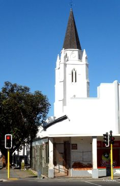 Worcester  South Africa