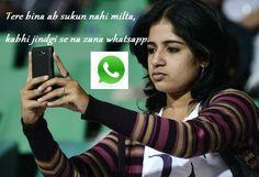 image whatsapp