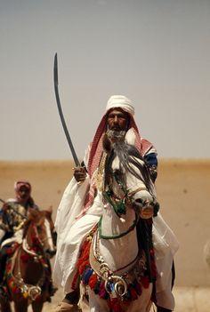 Royal Horse Show - Saudi Arabia