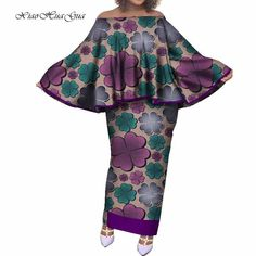 African Fashion Designers, African Fashion Ankara, Latest African Fashion Dresses, African Print Fashion, African Print Dresses, African Dresses For Women, African Prints, African Fashion Traditional, African Blouses
