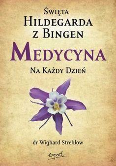 Herbs, Medical, Books, Libros, Medicine, Book, Herb, Book Illustrations, Med School