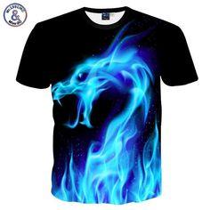 Mr.1991INC Cool T-shirt