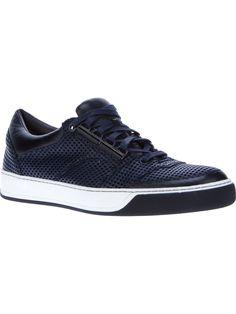 http://www.farfetch.com/shopping/men/lanvin-perforated-leather-sneaker-item-10327203.aspx?storeid=9269
