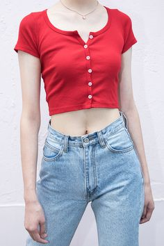 end of summer work outfits Teen Fashion Outfits, Mode Outfits, Look Fashion, Korean Fashion, Crop Top Outfits, Cute Casual Outfits, Simple Outfits, Summer Work Outfits, Look Vintage