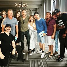 back at it with the best #squad there is #fam #chicagopd #squadAF