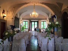 #weddingavillabernardini #cerimonie #ritocivile