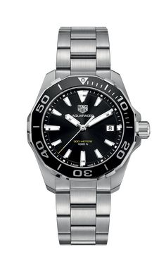 Thank You Gifts, Gifts For Him, Latest Watches, Luxury Watches For Men, Tag Heuer, Quartz Watch, Omega Watch, Rolex Watches, Bracelet Watch