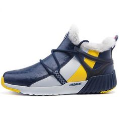 Little Kid//Big Kid Z.SUO Boys Girls Casual Strap Light Weight Sneakers Running Shoes