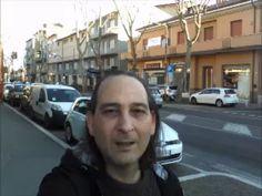Playlist 30  brani 2009/2017 Cantautore Lucio  Ciao.Lucio