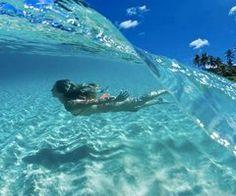 swim #feelyourfreedom #sloggifreedom