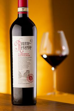 Wine Labels Design – Best of 2007 – 2009 wine / vinho / vino mxm