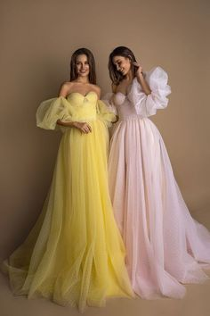 pink tulle prom dress new evening dress - atemberaubende kleider Ball Dresses, Ball Gowns, Prom Dresses, Formal Dresses, Wedding Dresses, Elegant Dresses, Pretty Dresses, Beautiful Dresses, Tulle Prom Dress
