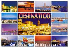 Cesenatico.. best place on earth!!