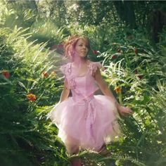 """Instagram: """"Lindsey Stirling Repost from: @ferca_lopez From the new video, 'Lost Girls' ! #lindseystirling…"""""""