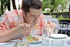 Como Combatir La Diabetes: ⁉ ¿Qué Alimentos puede Consumir un Paciente con Di...