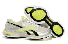 Reebok Easytone Women Shoes c95ee34a6