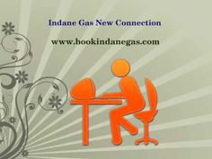 Indane is and best LPG provider in India.If Indane Gas customers have any problem about to Gas Connection or any other ,so they have provide cutomer care number,toll free number.With this number customer can easily submit thier complaints and queris www.bookindanegas.com