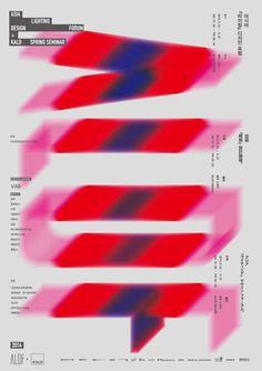 Unpredictability Situation - poster - joonghyun-cho