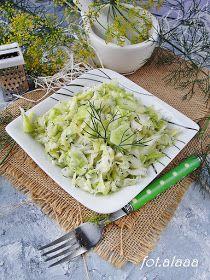 Coleslaw, Cabbage, Vegetables, Food, Side Dishes, Coleslaw Salad, Essen, Cabbages, Vegetable Recipes