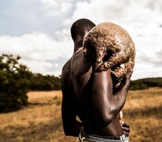 A closer look at pangolins and the pangolin men - Africa Geographic Endangered Tigers, Endangered Species, Ivory Trade, African Grey Parrot, Save The Elephants, Wildlife Conservation, African Elephant, Animals Of The World, Funny Animals