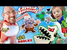 44 Best Fgteev Images Funnel Vision Minecraft Gameplay