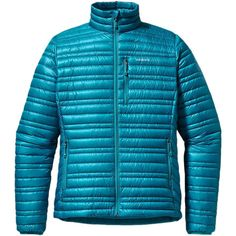 Search Results Womens outdoor clothing, Insulated jacket