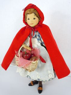 US $595.00 Used in Dolls & Bears, Dolls, By Material