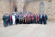 The Presbyterian Church of Ghana (PCG) has reaffirmed its earlier decision against the endorsement of same-sex marriage. At its 11th General Assembly...