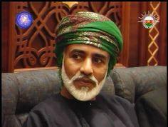 Google Afbeeldingen resultaat voor http://blogs.rnw.nl/wereldnet/files/2009/11/sultan-qaboos-bin-saida.jpg