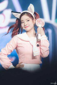 Dahyun | Twice