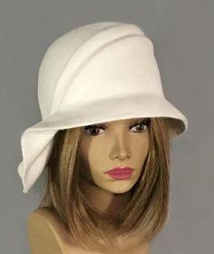 0c04c7035 87 Best Hats and Headpieces images in 2019 | Hats, Fascinator, Headpiece