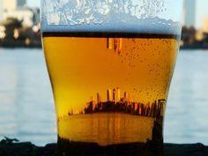 #Beer abheiss