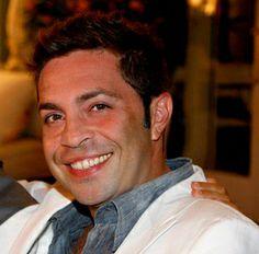 Dott. Bartolo Paolo Bordogna