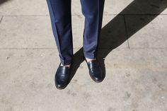 Mon avis sur les costumes sur-mesure Jean-Manuel Moreau   VGL Men Dress, Dress Shoes, Loafers Men, Oxford Shoes, Menswear, Fashion, Tailored Suits, Men Dress Shoes, Men Styles