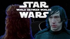 Star Wars Cast, Strange Places, World Star, Reylo, Check It Out, Just Love, It Cast, Feelings, Stars