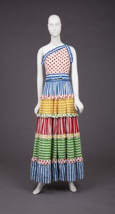 OMG that dress!: Photo
