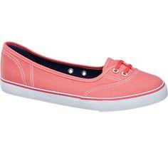 Die 10+ besten Bilder zu vty shoes | schuhe damen, deich