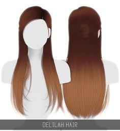 Woman Hair The Sims 04 Frauenhaar Die Sims 04 The Sims 4 Pc, Sims Four, Sims Cc, Los Sims 4 Mods, Sims 4 Game Mods, Sims 4 Mods Clothes, Sims 4 Clothing, Sims 4 Hair Male, Maxis