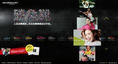 #МаркетинговыйАудитСайта #ИнтернетРеклама #ЛучшийИнтернетМаркетинг #РекламаИнтернетМагазина http://Fb.me/309QmMOMi #WebAuditor.Eu  Лучшая Интернет Реклама Магазина Маркетинговый Аудит Сайта