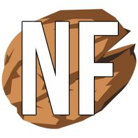 NutFreeNewYork.com new blog with tree nut free options in New York (blogger is not allergic to peanuts).