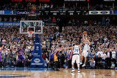 Dallas Mavericks – NBA Photo Store