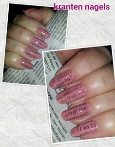 Nails arts ♡