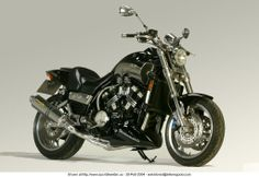 2000 V Max V Max, Cruiser Motorcycle, Sport Bikes, Ruler, Yamaha, Motorcycles, Japan, Pictures, Motorbikes