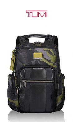 5ad816a2e QUECHUA Easyfit Women s 60 Litre Trekking Backpack - Blue